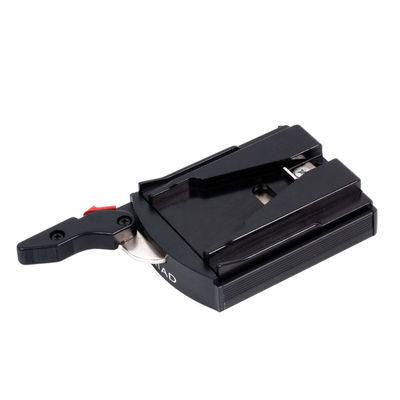 Triad VTA-7 Mini V-mount Tripod Adaptor Plate
