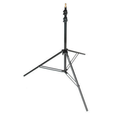 Bowens BW6605 Photographic Lighting Support Handy Stand