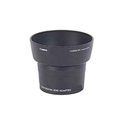 Canon LAH-DC10 Lens Adapter + Zonnekap