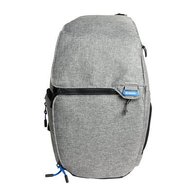 Benro Traveller Sling Bag 150 Grijs
