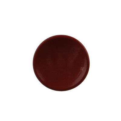 JJC Soft Release Button (Donker rood)