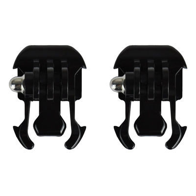 JJC GP-J5 Harness chest mount (2x)