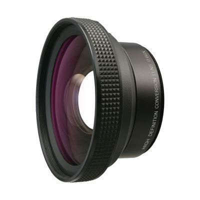 Raynox HD-6600 Pro 49