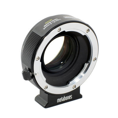 Metabones Leica R - Sony E-Mount Speed Booster Ultra
