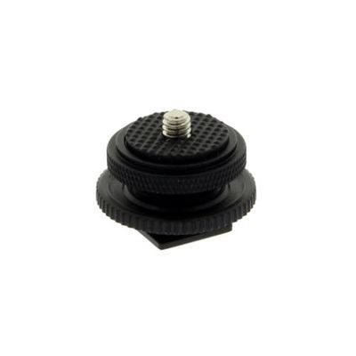 Falcon Eyes Hotshoe-adapter SP-03HS