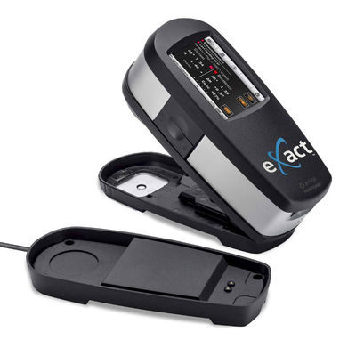 X-Rite eXact Densitometer with Bluetooth