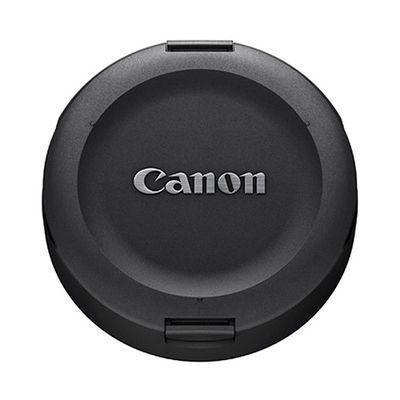 Canon Lensdop voor EF 11-24mm f/4.0