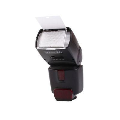 Falcon Eyes TTL Speedlite DHV-118AZ-N flitser voor Nikon