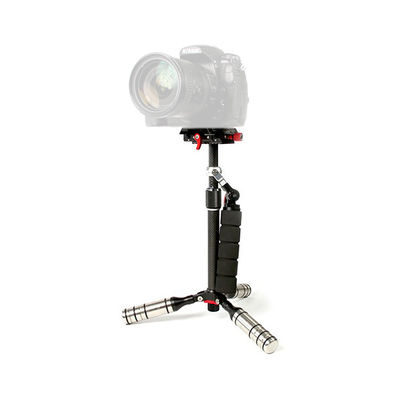 Xsories X-Steady Handheld Camera Stabilizer