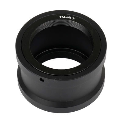 Caruba T2 T-Mount adapter Sony NEX