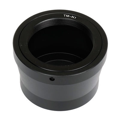 Caruba T2 T-Mount adapter Nikon 1