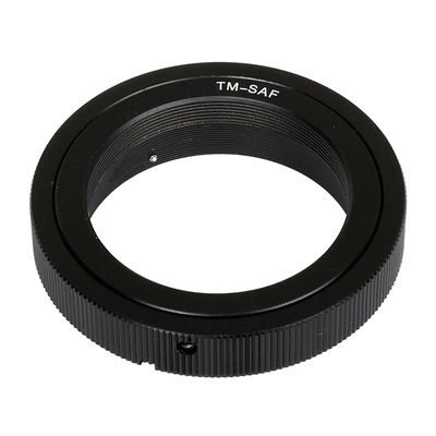 Caruba T2 T-Mount adapter Sony