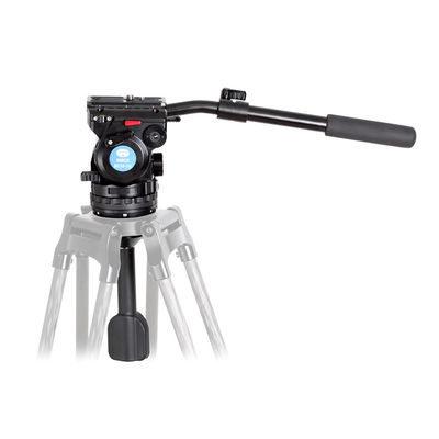 Sirui Video Head BCH-10