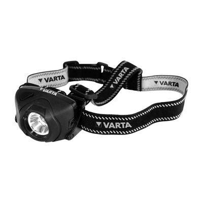 Varta Led Headlight
