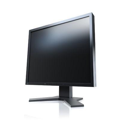 Eizo S1923H-BK 19 inch monitor