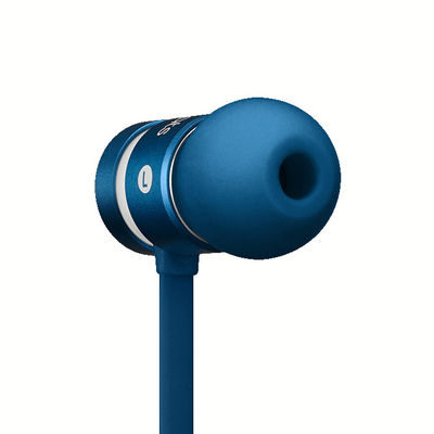 Beats UrBeats Blue In-Ear koptelefoon