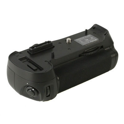 Meike MB-D12 Battery Grip voor Nikon