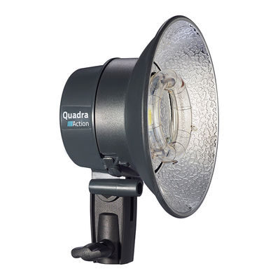 Elinchrom ELB 400 Action Head
