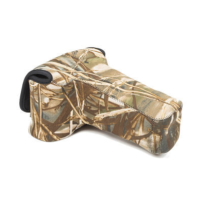 LensCoat BodyBag Pro Sport - Realtree Advantage
