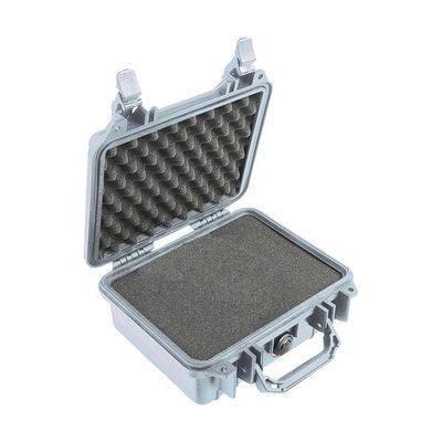 Peli 1200 Silver