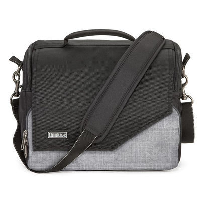 Think Tank Mirrorless Mover 30i Heathered Grey