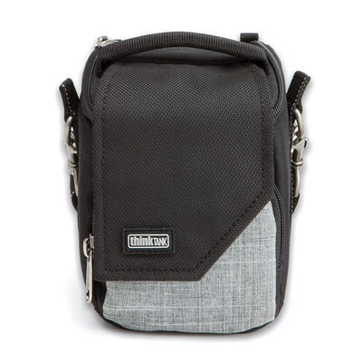 Think Tank Mirrorless Mover 5 Heathered Grey