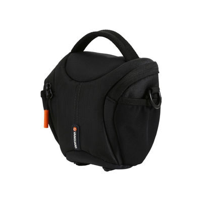 Vanguard Oslo 12Z Zoom Bag