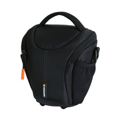 Vanguard Oslo 14Z Zoom Bag