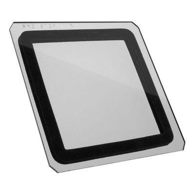 Hitech Filter 100x100mm Prostop IRND 1 stops