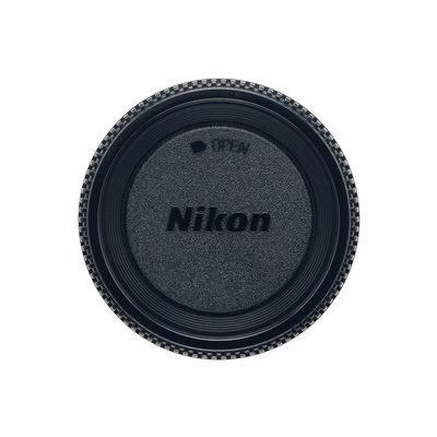 Nikon BF-N1000 Bodydop