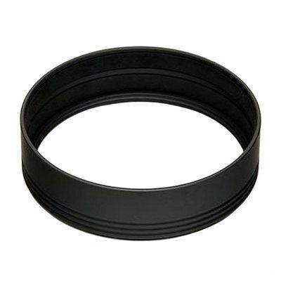 Sigma Adapterring lensdop 12-24