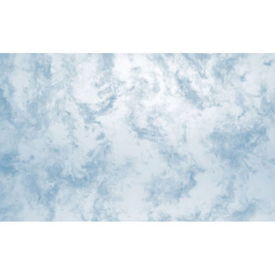 Savage Achtergrondrol Royal Marble Blue (RM5878) 2m x 11m