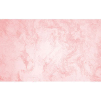 Savage Achtergrondrol Royal Marble Red (RM0778) 2m x 11m