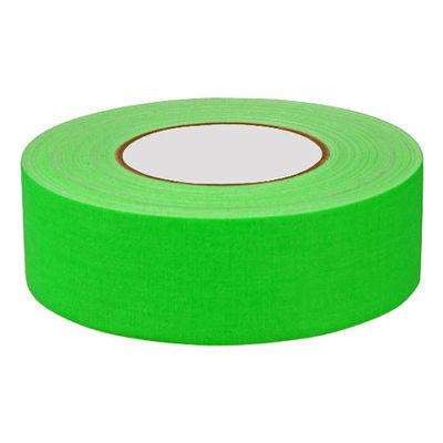 Savage Gaffer Tape 50m x 5cm Groen