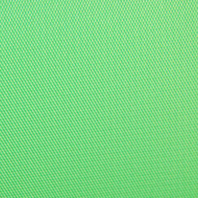 Savage Infinity Vinyl Kit Green 1.52m x 3.65m