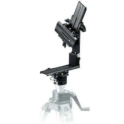 Manfrotto 303 Sph  M/r Pan Hd