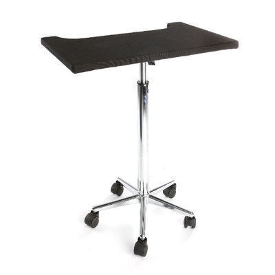 Savage Pneumatic Posing Table