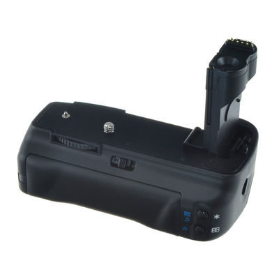 Jupio BG-E2 Battery Grip voor Canon