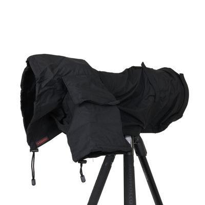 Caruba Raincover C1 Black Large