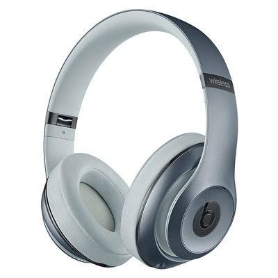 Beats Studio Wireless Metallic Sky Over-Ear koptelefoon