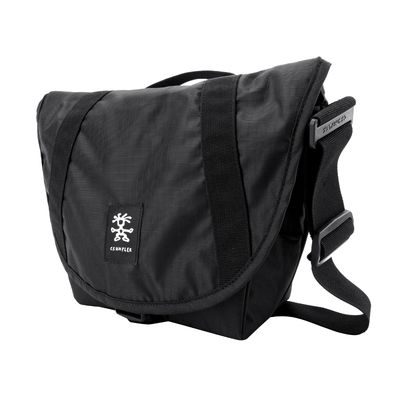 Crumpler Light Delight Sling 4000 Black