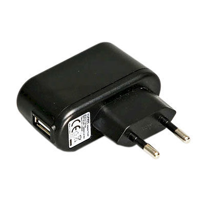 Yuneec PS501 Power Supply/Charger EU Plug