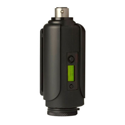 Shure FP3 Plug-on Transmitter