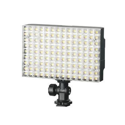 Ledgo LG-B126 LED On Camera Light