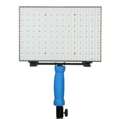 Ledgo LG-B560 Portable Videolight