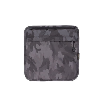 Tenba Switch Cover 7 Black/Gray Camouflage