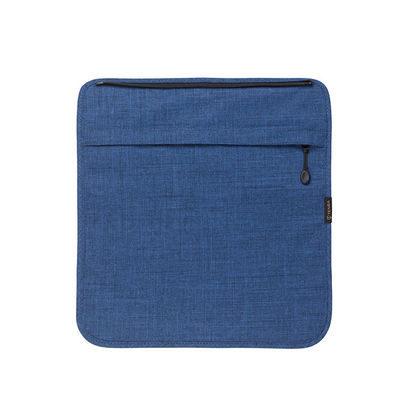 Tenba Switch Cover 10 Blue Melange