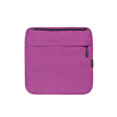 Tenba Switch Cover 8 Pink Melange