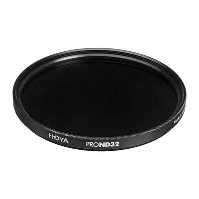 Hoya PROND32 77mm
