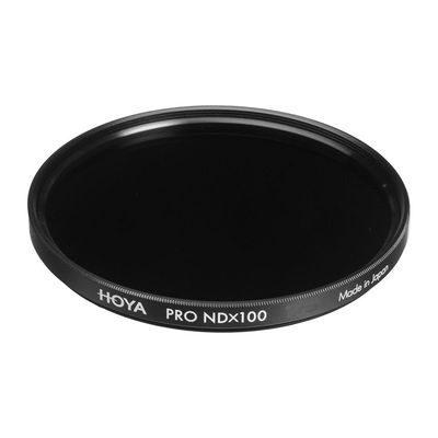 Hoya PROND100 58mm